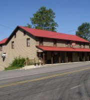 The Historic Meiserville Inn Restaurant and Pub