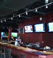 West Des Moines The 10 Best Restaurants Near Waterfront Seafood Market Tripadvisor