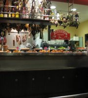 Bar Aralar