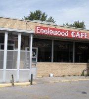 Englewood Cafe
