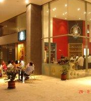 Cafe Aragones