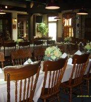 The Anvil Restaurant