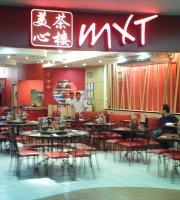 MTX Restaurant