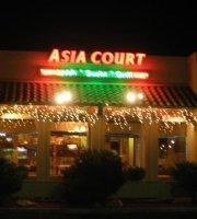 Asia Court