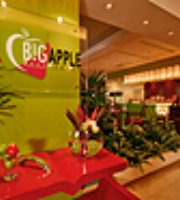 Big Apple Restaurant