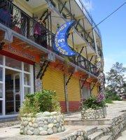 Resort Eco Home