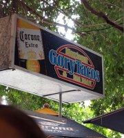 Gory Tacos
