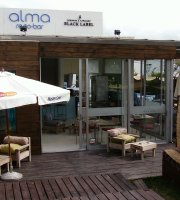 Alma Resto-Bar