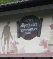 Alpenstuben