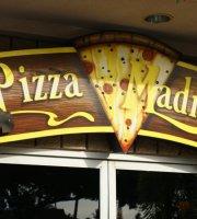 Pizza Madness Maui