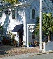 The Duval Inn