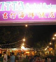 Kitta Chinese Restaurant