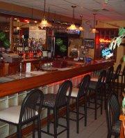 Midtown Grill Bar & Restaurant