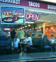 Los Tacos