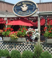 The Bunnery Bakery & Restaurant