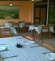 Ifalos Restaurant