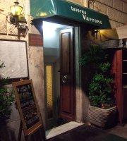 Taverna Varrone
