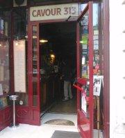 Cavour 313