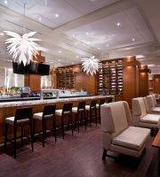 Veneto Tapa Lounge