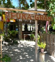 Puka Grande Restaurant