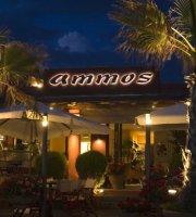 Ammos Bar