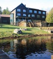 Big Moose Inn and Restaurant