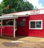 Duane's Ono Char-Burger