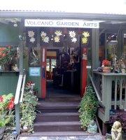 Cafe' Ono