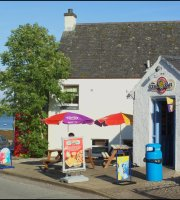 The Harbour Fish Bar