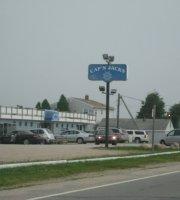 Cap'n Jack's Restaurant