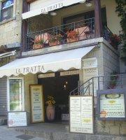 La Fratta
