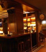The Camel Sports Bar & Kitchen