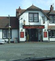 Kirkton Inn Restaurant