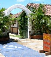Villa Pedasia