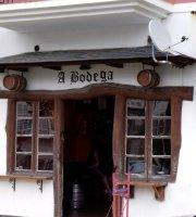 A Bodega