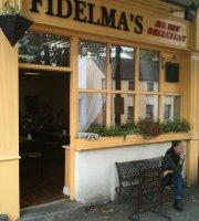 Fidelma's