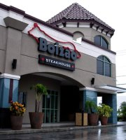 Boizao Steakhouse