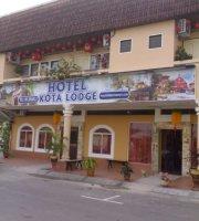 Kota Lodge