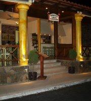 Knossos Taverna