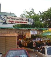 Northam Beach Cafe