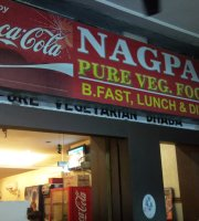 Nagpal Pure Veg Food