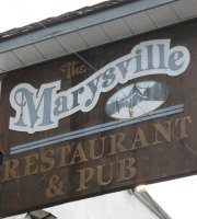 Marysville Pub and Liquor Store