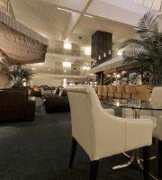 Diplomat Bar & Grill