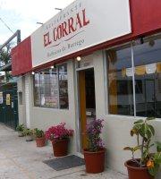 Restaurante el Corral
