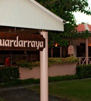 Restaurante La Guardarraya