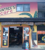 Raintrees Cafe Restaurant