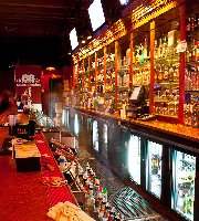 88 Keys Sports Bar With Dueling Pianos