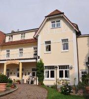 Hotel und Landhaus Zum Gruenen Jaeger