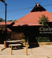‪Charly's Bar & Restaurant‬