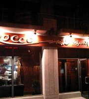 Rocco Restaurant and Bar